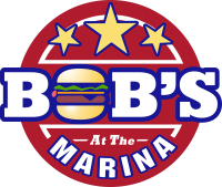 Bob's at the Marina - Almost World Famous Hamburgers in Stockton, CA